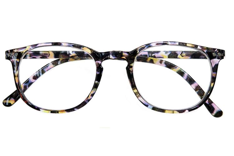 lunettes lumiere bleue lb202 lunetloop lb202 loupe de. Black Bedroom Furniture Sets. Home Design Ideas