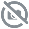 LUNETLOOP